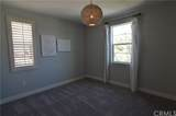 20668 Shepherd Hills Drive - Photo 28
