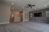 20668 Shepherd Hills Drive - Photo 8