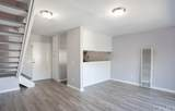 4929 Lynnfield Street - Photo 1