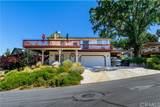 8809 Circle Oak Drive - Photo 2