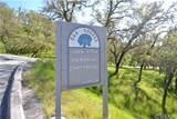 8809 Circle Oak Drive - Photo 42