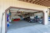 8809 Circle Oak Drive - Photo 7