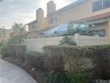 1417 San Bernardino Road - Photo 1