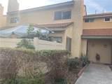 1417 San Bernardino Road - Photo 2