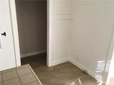 134 Poinsettia Avenue - Photo 13