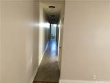 134 Poinsettia Avenue - Photo 14