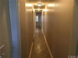 134 Poinsettia Avenue - Photo 22
