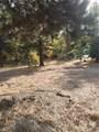 0 Pine Manor - Photo 2