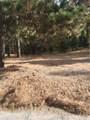 0 Pine Manor - Photo 3