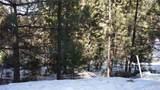0 Pine Manor - Photo 4