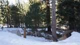 0 Pine Manor - Photo 5
