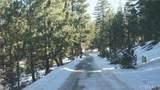 0 Pine Manor - Photo 7