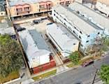 6641 Hammond Avenue - Photo 2