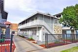6641 Hammond Avenue - Photo 5