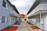 6641 Hammond Avenue - Photo 6
