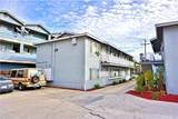6641 Hammond Avenue - Photo 7