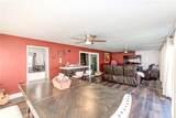5671 Vallecito Drive - Photo 12