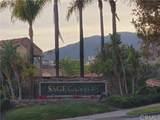 2525 San Gabriel Way - Photo 17