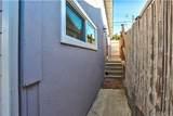 34055 Mazo Drive - Photo 23