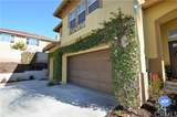 10870 Tantlinger Drive - Photo 30