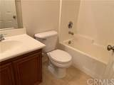 41719 Timberwood Avenue - Photo 21
