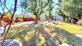 1088 Torrey Drive - Photo 2