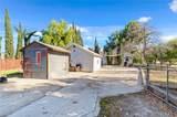 11412 San Timoteo Canyon Road - Photo 1