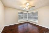 3162 Mainway Drive - Photo 18