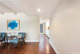 3162 Mainway Drive - Photo 5