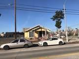 701 G Street - Photo 7