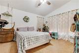31163 Quarry Street - Photo 14
