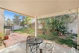 31163 Quarry Street - Photo 21