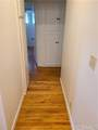 4842 Howard Avenue - Photo 16