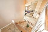 30932 Colonial Place - Photo 14