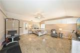 30932 Colonial Place - Photo 20