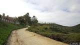 23193 Via Tuscany - Photo 44