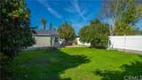 12324 Orizaba Avenue - Photo 31