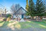 15724 Young Street - Photo 1