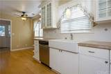 15724 Young Street - Photo 11
