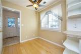15724 Young Street - Photo 12