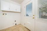 15724 Young Street - Photo 13