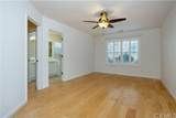 15724 Young Street - Photo 15
