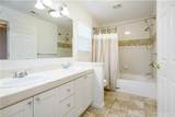15724 Young Street - Photo 17