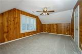 15724 Young Street - Photo 18