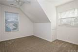 15724 Young Street - Photo 20