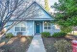 15724 Young Street - Photo 3