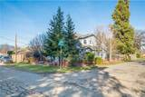 15724 Young Street - Photo 22