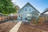 15724 Young Street - Photo 23