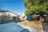 15724 Young Street - Photo 24