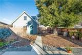 15724 Young Street - Photo 25